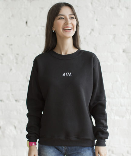 sweatshirt_apa