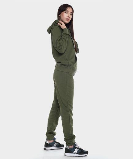 costume-haki-2