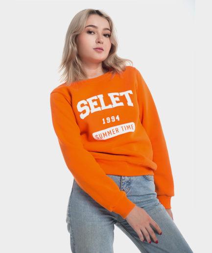 sweatshirt_summertime_orange-3