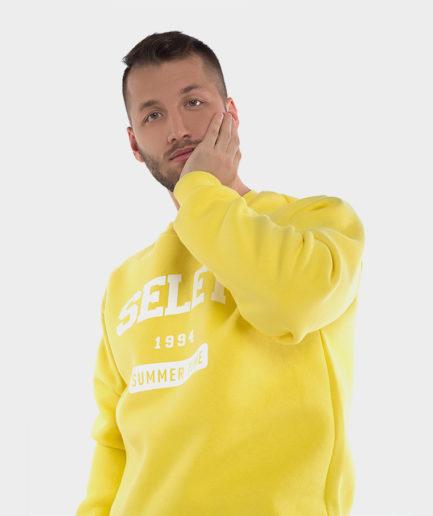 sweatshirt_summertime_yellow-2