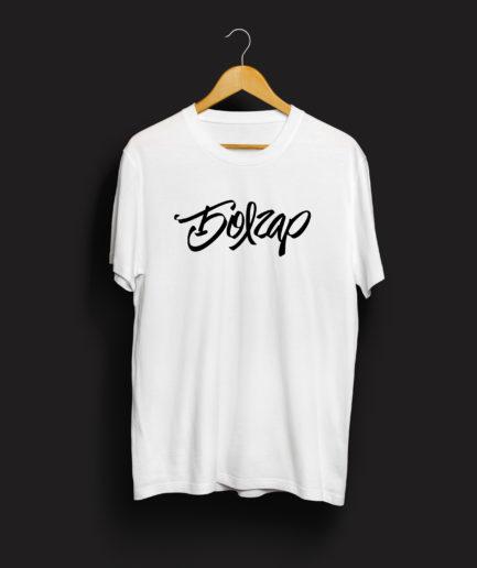 t-shirt-Болгар