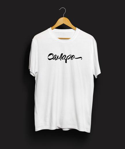 t-shirt-Самара