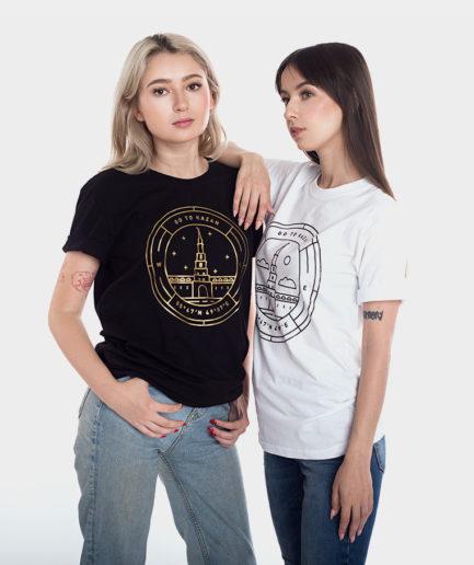 t-shirt-gotokazan