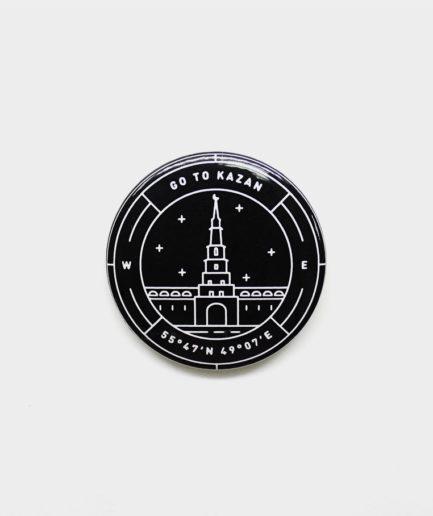 pin-gotokazan-suumbike-black