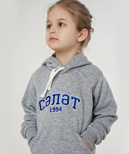 kids_hoodie_blue_2