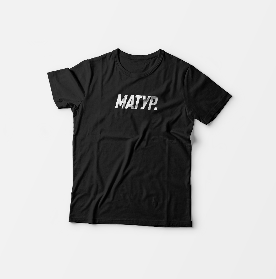 t-shirt-matur-black