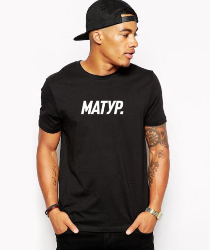 t-shirt-matur-black2