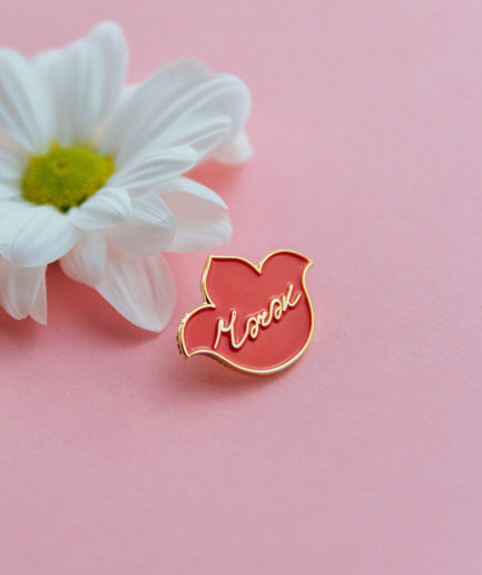 pin-flower-2